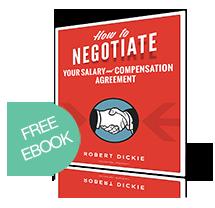 How-To-Negotiate-Ebook