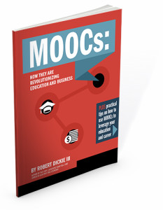 bookcover_MOOC_Kaizen_LOW (1)